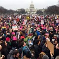 05 womens march dc