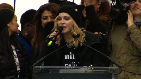 Madonna Womens March Washington_00000000.jpg