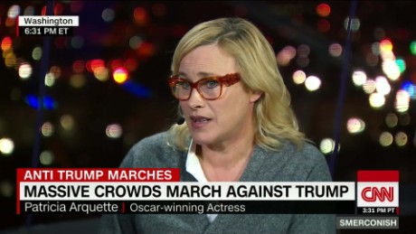 Patricia Arquette on why she marched vs. Trump_00020529.jpg