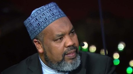 imam mohamed magid trump service lemon intv_00000000.jpg