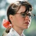 05 movie dissociative identity disorder