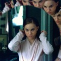 06 movie dissociative identity disorder