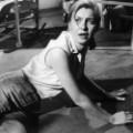 13 movie dissociative identity disorder