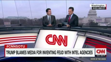 Nunes defends Trump, cites CIA leaks_00000000.jpg