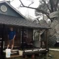 10 georgia storms 0122