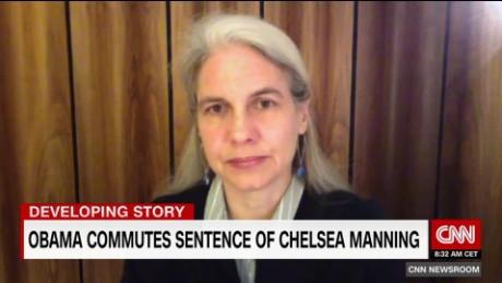 exp Chelsea Manning Sentence Commuted_00000303.jpg