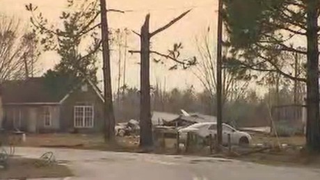 deadly adel ga storms trailer park sandoval_00004604