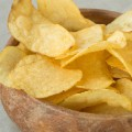 03 acrylamide food cancer risks
