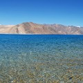 Beautiful India Pangong Tso Flickr Alosh Bennett 4109608716_5d3d7224d7_o