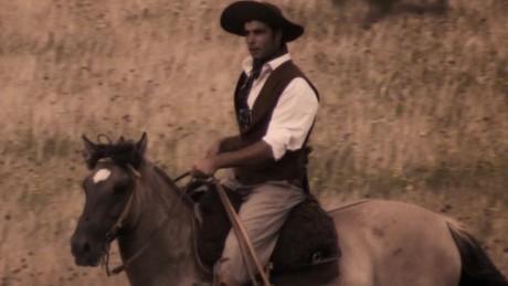 uruguay gauchos invasor ramirez prize maronas aly vance winning post january 2017 spc_00013601.jpg