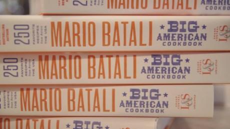 Top Performers - Mario Batali_00001523.jpg