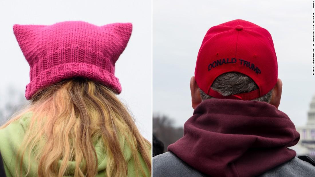 170123131220 political hats split super tease