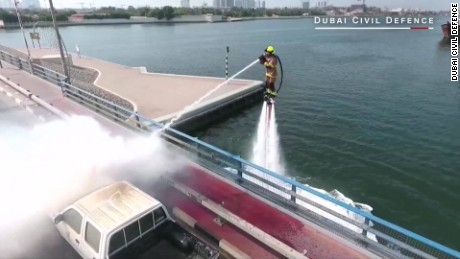 Dubai's new firefighting system orig trend_00000000.jpg