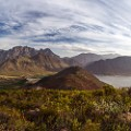 undiscovered wine regions Franschhoek_Leeu Collection Image_By Leeu House
