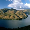 undiscovered wine regions Douro 1 . Photo - Rui Cunha_Portugual Tourism