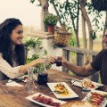 undiscovered wine regions Tenerife_By Tenerife Tourism