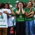 Chapecoense Palmeiras gal 1