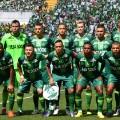 Chapecoense Palmeiras gal 2