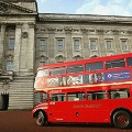 routemaster bus 2