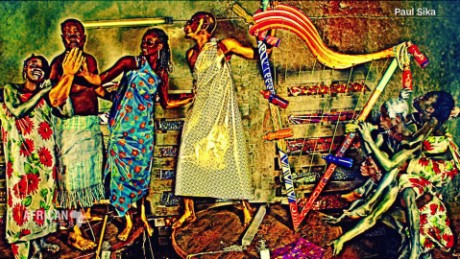 african voices inspiring art b_00030229