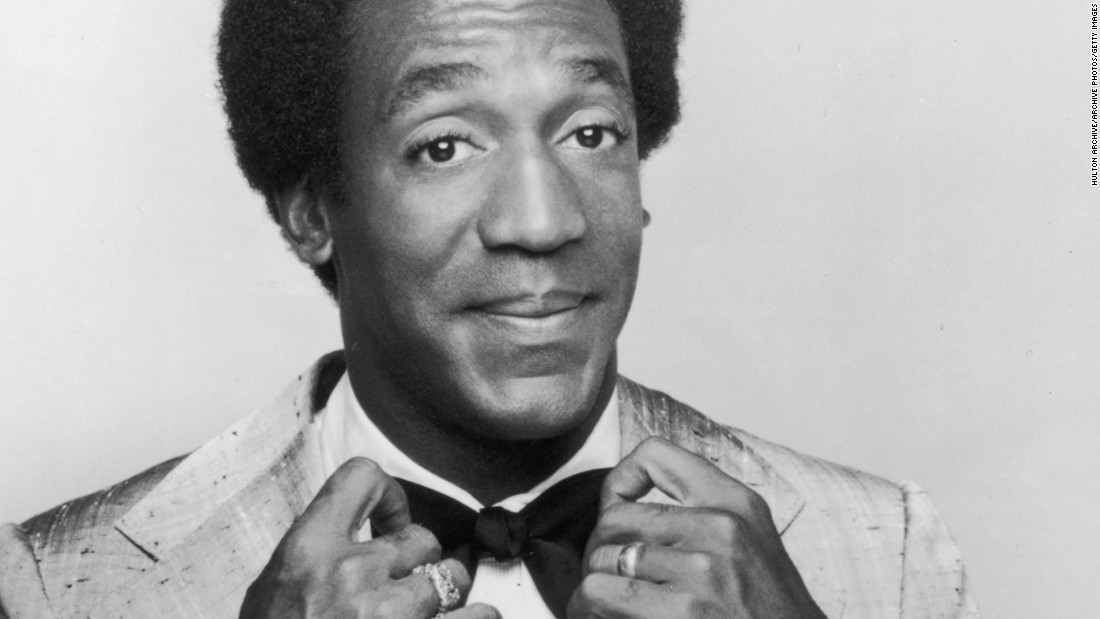 "In recent years, <a href=""http://www.cnn.com/2016/09/06/us/bill-cosby-sex-abuse-hearing/"" target=""_blank"">sexual assault allegations</a> against Bill Cosby have, for many, overshadowed his long-standing comedy career.  Starting in the 1960s, Cosby brought a new perspective to stand-up that was distinct in both its insight and its style, as witnessed on the celebrated comedy album ""To Russell, My Brother, Whom I Slept With."" From the stage Cosby moved on to film and TV, where he created the groundbreaking comedy series about a middle-class African-American family, ""The Cosby Show."""