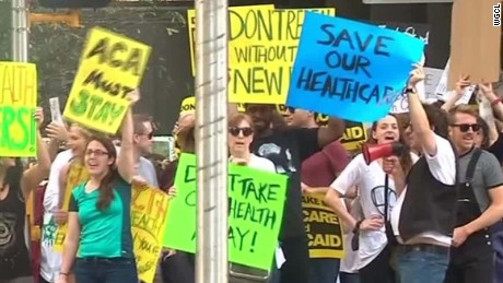 fight to save obamacare marquez pkg ac_00000203.jpg