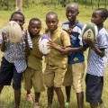 rwanda rugby youngsters