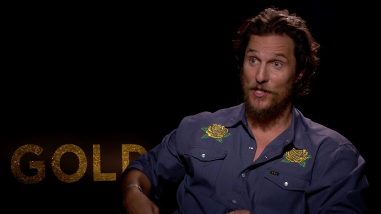 Matthew McConaughey on following his acting dreams_00003818
