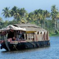 Beautiful india Kerala