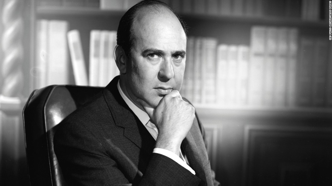 "Comedy fans could consider Carl Reiner one of the godfathers of the genre. From the influential 1950s sketch program ""Your Show of Shows"" to the classic ""The Dick Van Dyke Show"" to some of Steve Martin's best films, such as ""The Jerk,"" Reiner has had his hands in several of comedy's greatest hits -- including the creation of Rob Reiner, his just-as-talented son."