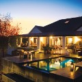 South-Africa-1-(Red-Carnation-Hotel-Collection)