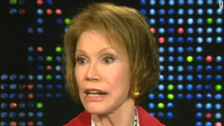 mary tyler moore diabetes lkl sot_00004011.jpg