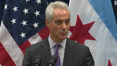 trump rahm emanuel chicago sanctuary city bts _00005817.jpg