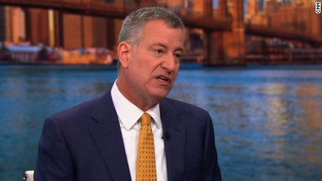 de blasio sanctuary cities response newday_00000000