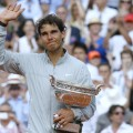 nadal 2014 french open