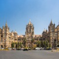 Beautiful India Chhatrapati Shivaji