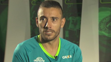 chapecoense football team survivor ruschel riddell pkg_00004202.jpg