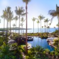 04 AAA five diamond Four seasons Resorts Lana'i