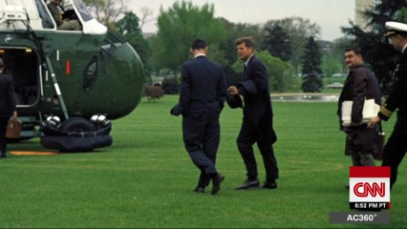jfk's first 100 days part two anderson cooper 360_00033327.jpg