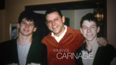 menendez brothers how it really happened_00001411