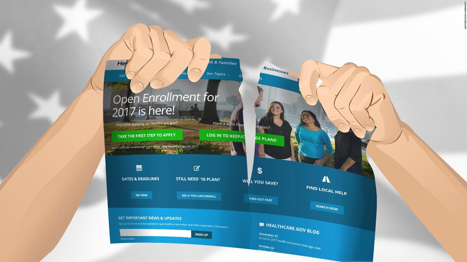 full health insurance coverage plans