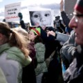 01 march for life 0127