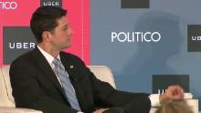 Paul Ryan defends border wall_00000000.jpg