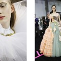 viktor rolf couture