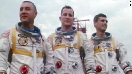 apollo 1 fire crew remembered 50 year anniversary tapper dnt lead_00003203