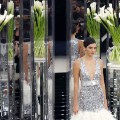 chanel couture week 2