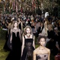 dior couture week 2