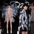 iris van herpen couture week 2