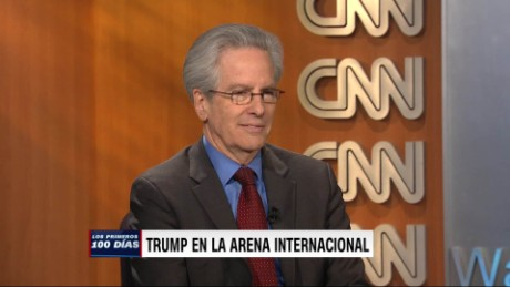 exp cnne valenzuela trump epn analysis_00002001