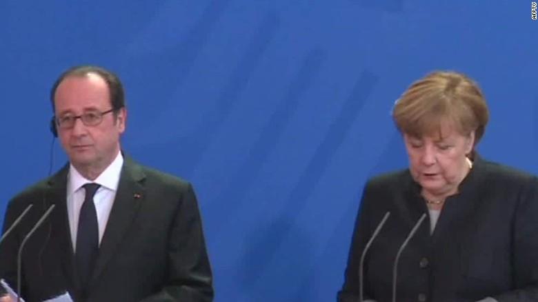 european leaders taking stock of new us president shubert lok_00011208